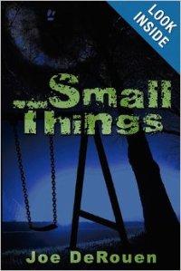 joe small things