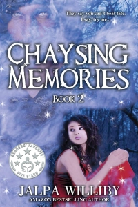 chaysing memories cover2