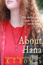 About Hana