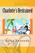 Charlotte's Restrained