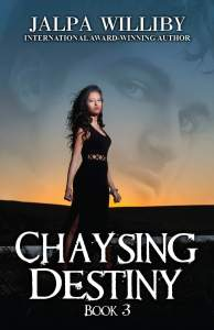 ChaysingDestinyFrontCover