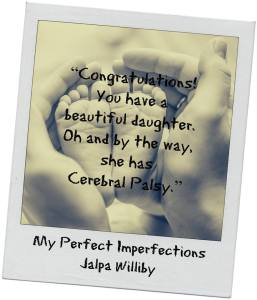 My Perfect Imperfections teaser2