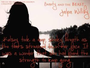Beauty and the beast teaser2