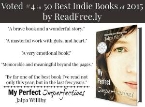 mpi best indie book