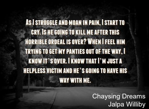 chaysingdreamsteaser2