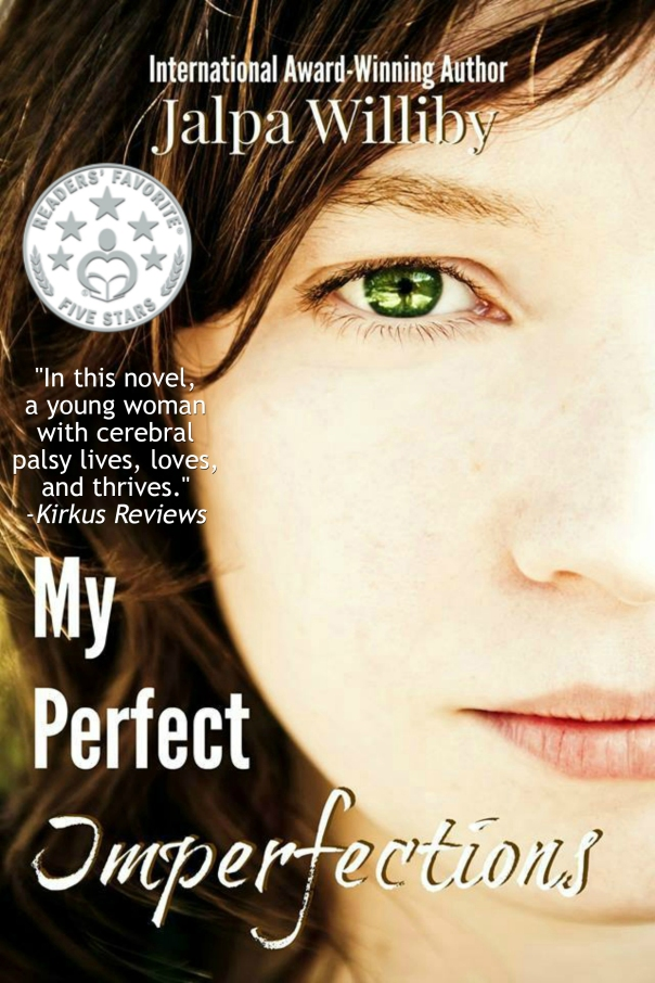 MyPerfectImperfectionsstickerKirkus.jpg