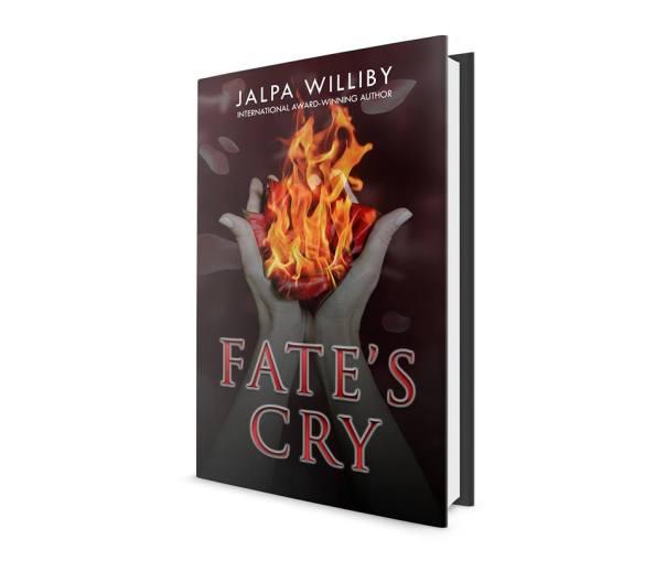 Fate's Cry 3D
