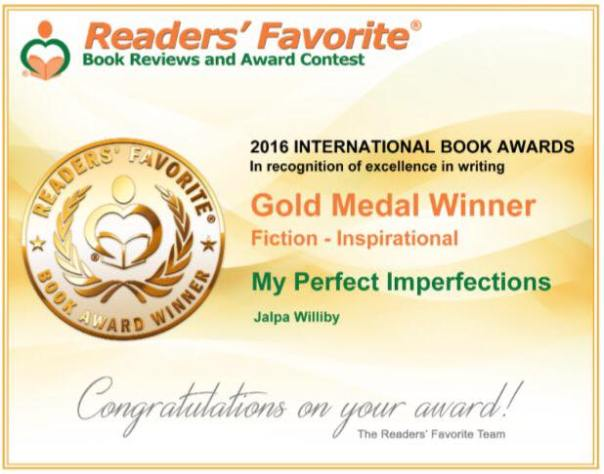 mpi-gold-medal-cert