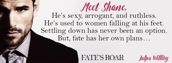 fates-roar-banner