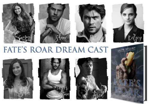 fates-roar-dream-cast