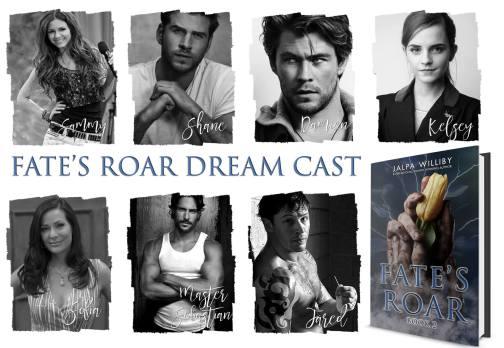 fates-roar-dream-cast