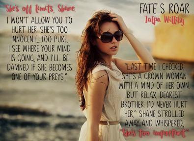 Fates roar teaser3