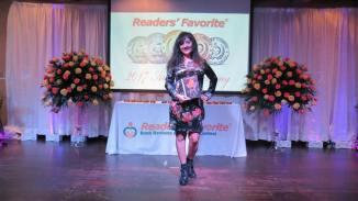 book awards1