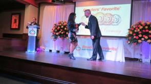 book awards2