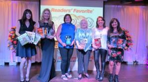 book awards4