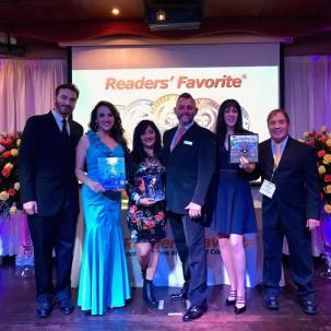 book awards7