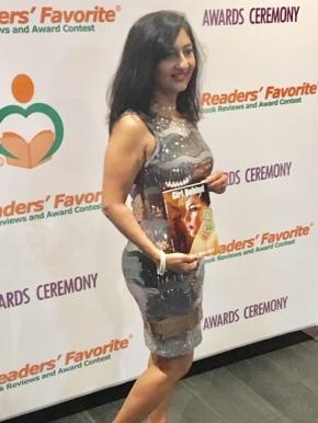 blog award1