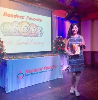 blog award4
